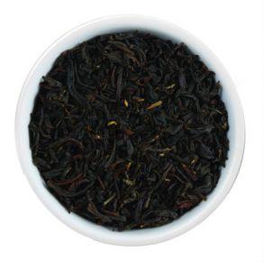 Красный чай Юньнань FOP