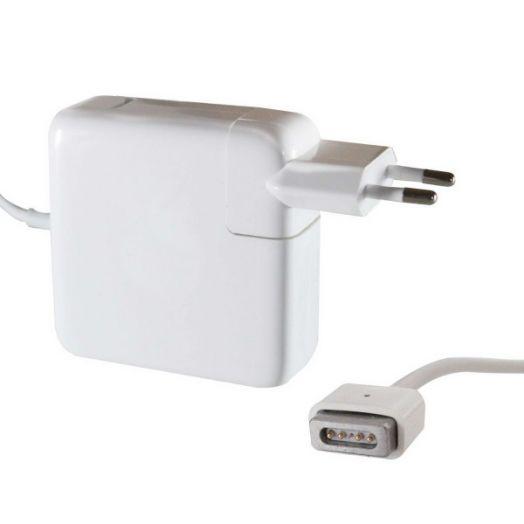 Адаптер питания для ноутбуков APP-8 (3.05А/45Вт)