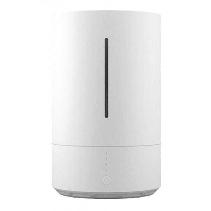 Увлажнитель воздуха Xiaomi Zhimi Smartmi Air Humidifier