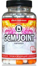 Atech Nutrition GCM JOINT (100 капс.)