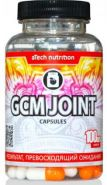 Atech Nutrition GCM JOINT (100 капс.)