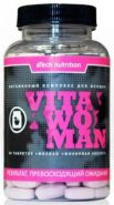 Atech Nutrition Vita Woman (90 табл.)