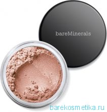 Цвета All-over Face Color Radiance