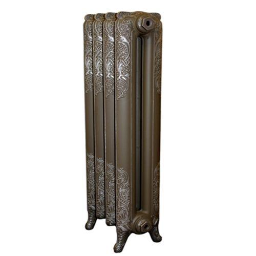 Радиатор чугунный Viadrus Windsor 600
