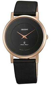 Orient UA07001B