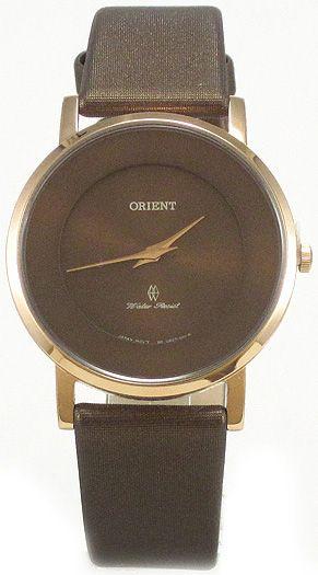 Orient UA07002T