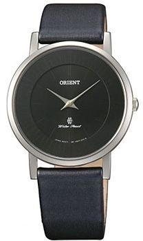 Orient UA07006B