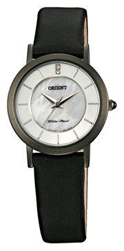 Orient UB96002W