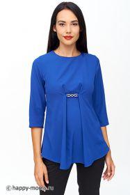 Блузка для беременных 11189