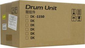 Kyocera DK-1150 Блок фотобарабана оригинальный