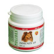 POLIDEX Immunity Up (150 табл.)