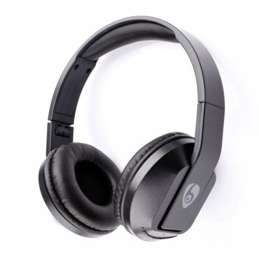 Мониторные наушники беспроводные OVLENG S77 наушники большие - гарнитура (Bluetooth)