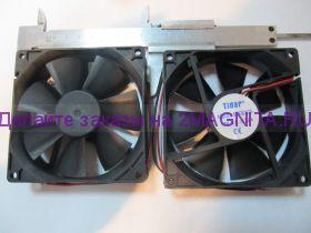 Вентилятор RQD 9225HS 12в 0.2А