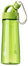 Бутылка Спортивный элемент S06 (550 мл.)