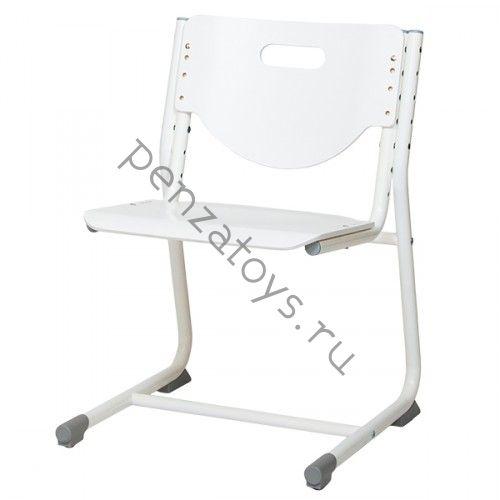 Растущий стул Астек SF-3