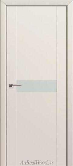 Profil Doors 6XN