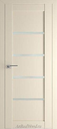 Profil Doors 9XN