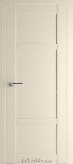 Profil Doors 14XN