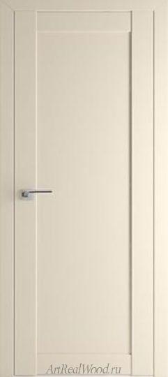 Profil Doors 18XN