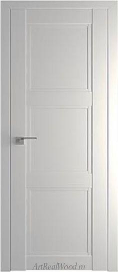 Profil Doors 26XN