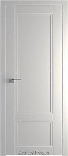 Profil Doors 30XN