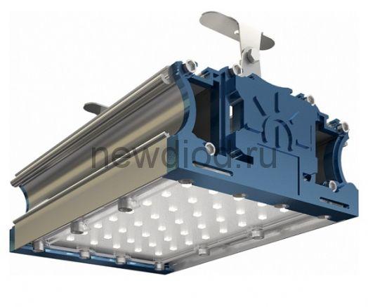 Промышленный светильник TL-PROM 50 PR Plus 5K (Д)