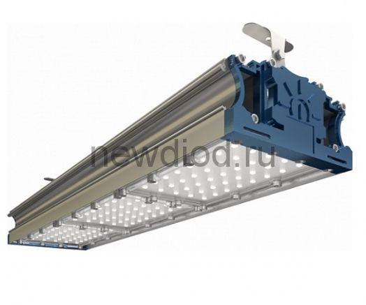 Промышленный светильник TL-PROM 150 PR Plus 5K DIM (Д)