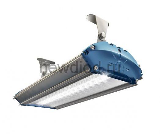 Промышленный светильник TL-PROM-50-4K (Д)
