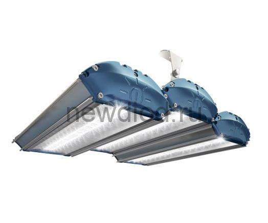 Промышленный светильник TL-PROM-300-4K DIM (Д)