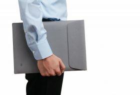 Чехол для ноутбука Xiaomi Mi Notebook Air 13,3'' (серый)