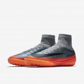 Шиповки NIKE MERCURIALX PROXIMO II DF CR7 TF 878648-001