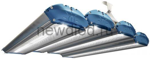 Промышленный светильник TL-PROM-400-5K (Д)