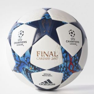 Футбольный мяч ADIDAS FINALE CDF OMB AZ5200