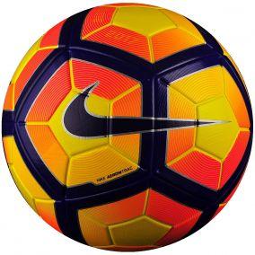 Футбольный мяч NIKE ORDEM 4 SC2943-702