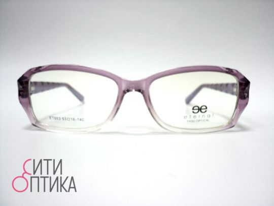 Eternal ЕТ053
