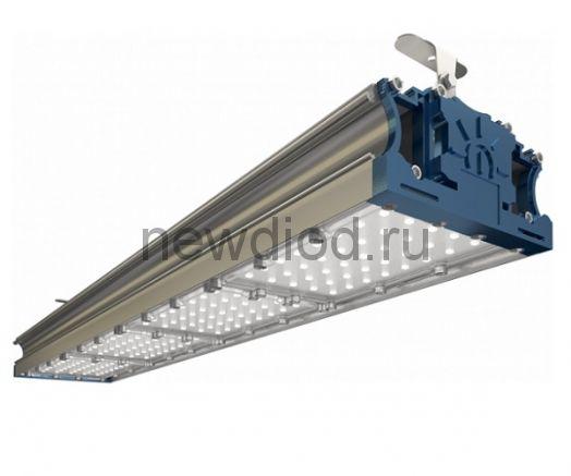 Промышленный светильник TL-PROM 200 PR Plus 5K (Д)