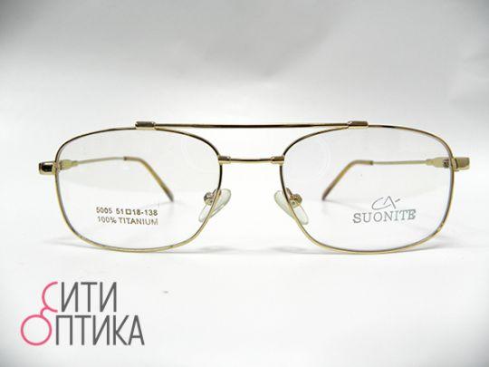 SUONITE 5005