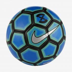 Футбольный мяч NIKE FOOTBALLX DURO SC3099-406