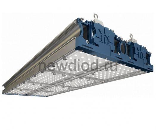 Промышленный светильник TL-PROM 400 PR Plus 5K (Д)