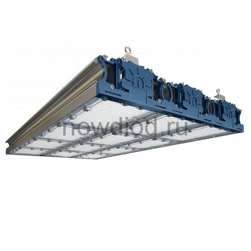 Промышленный светильник TL-PROM 600 PR Plus 5K (Д)
