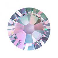 Стразы Swarovski голография (кристалл) SS2 (1,3 мм), 50 шт
