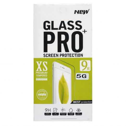 Защитное стекло для S7