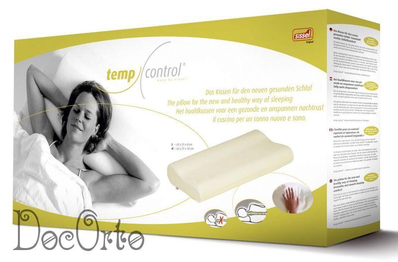 3708 Sissel Temp-control Large