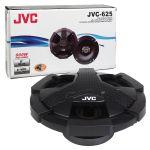 Автоакустика JVC-625 (16)