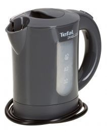 Чайник Tefal KO120B30, серый