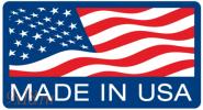 "NUMRICH USA - НАМРИЧ США 5.6 мм - .22LR, длина 650 мм, Ф20 мм, твист 16"" (406 мм), 6 нарезов, (LB)"