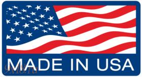 """Shilen USA Шайлен США 7.62 мм-.308"""", длина 767 мм, Ф31 мм, твист 12"""" (305 мм) - ПОД ЗАКАЗ!!!"""