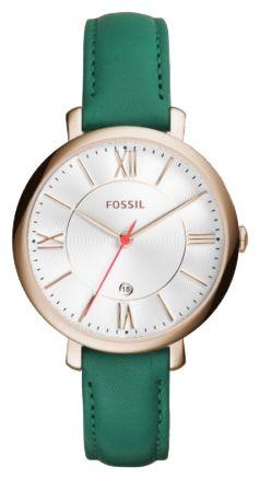 Fossil ES4149