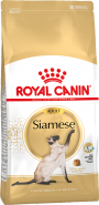 Royal Canin Siamese Adult Корм для cиамских кошек (2 кг)