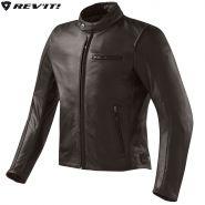 Куртка Revit Flatbush, Тёмно-коричневая